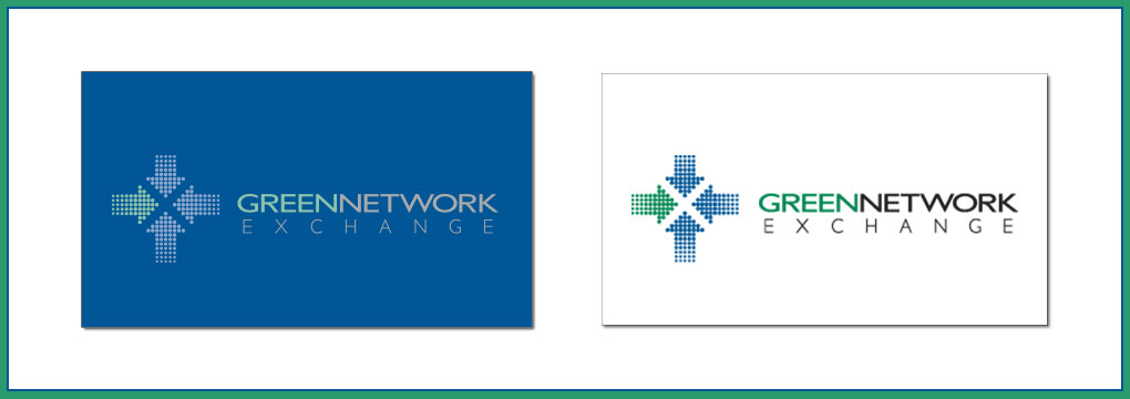 Green Network Exchange, Inc