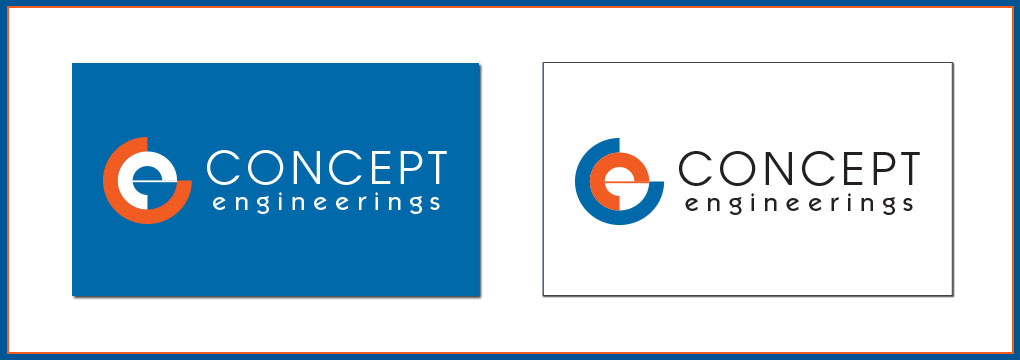 Concept Engineerings, LLC