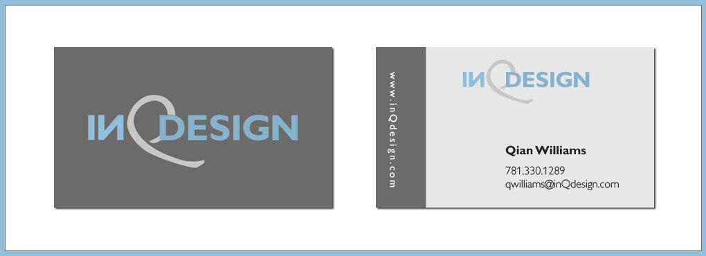 inQdesign