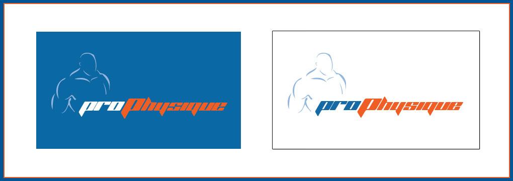 ProPhsique Brand