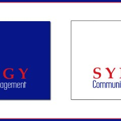 Synergy Communications Management