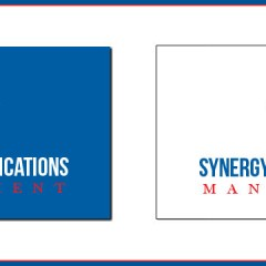 Synergy Communications Management