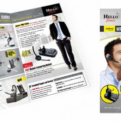 Jabra Sale Event